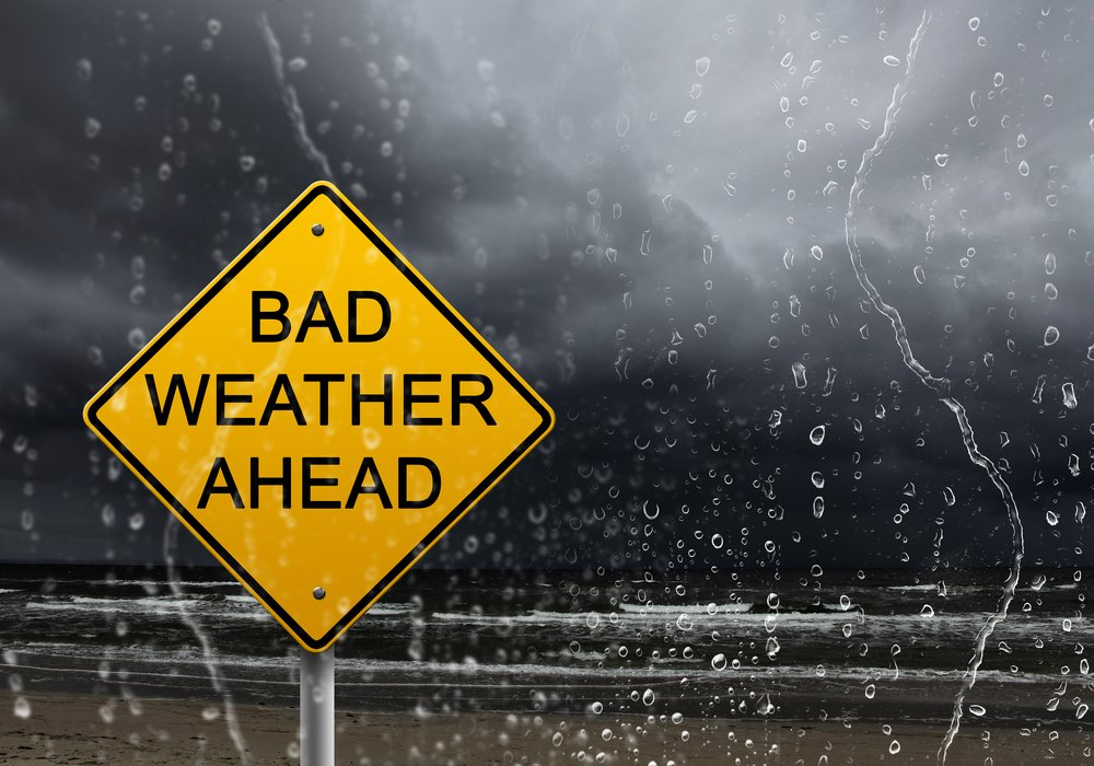 weatherrisks