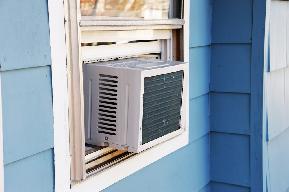 windowairconditioner